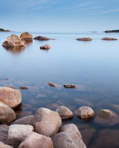 sten-i-vand
